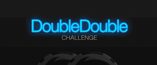 The Double Challenge